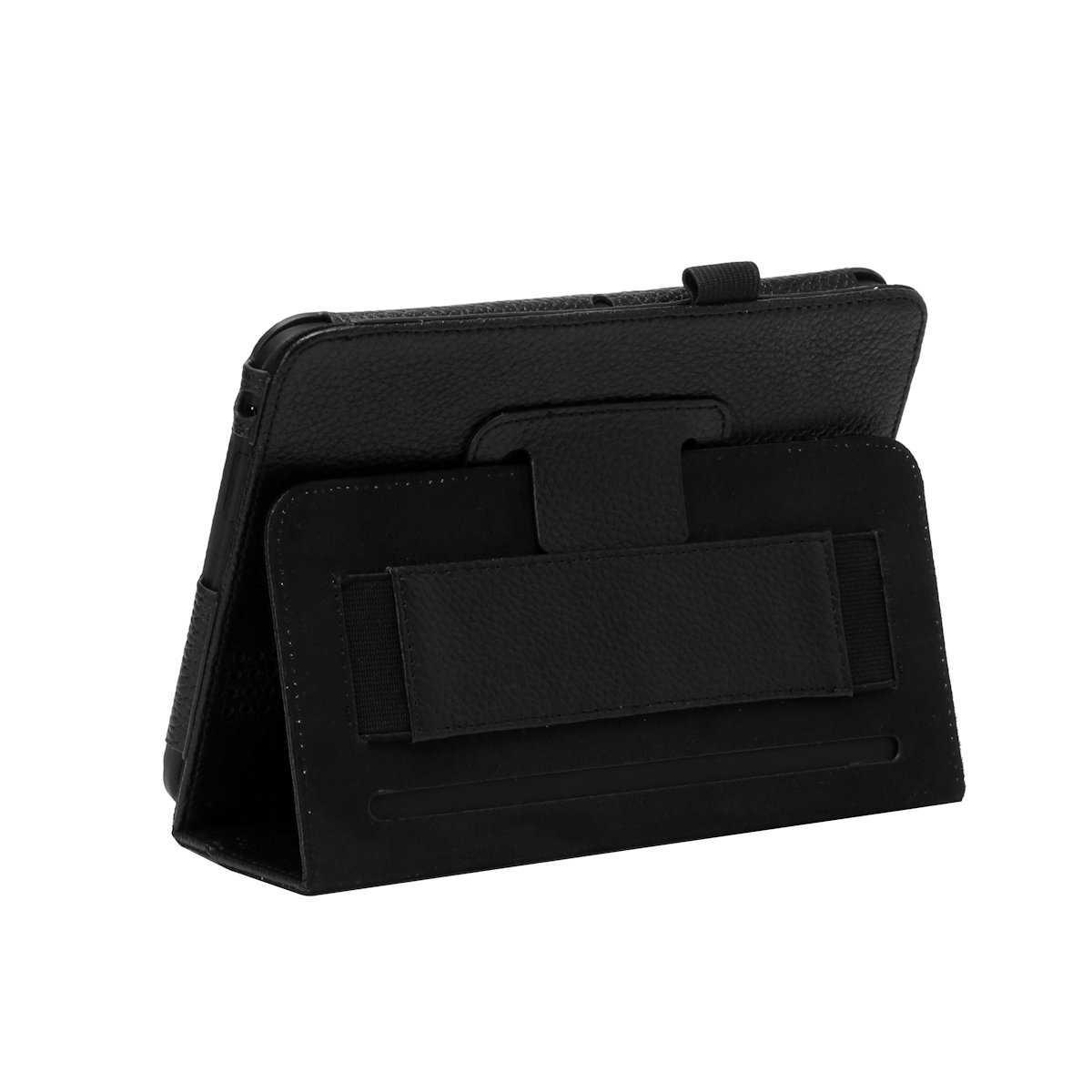 Kindle Fire HD 7 - Genuine Leather Case