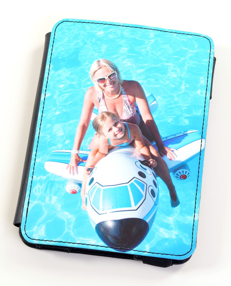 personalised_photo_case
