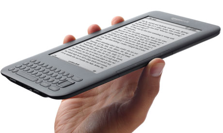 kindle_in_hand