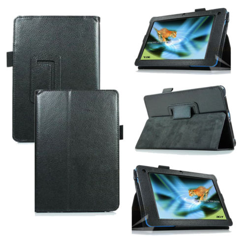 Acer Iconia B1 7 inch Stand Case Cover