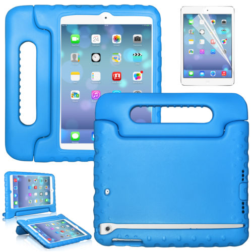 iPad Mini Kids Children Cover Case