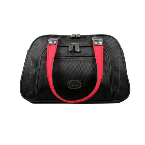 "Adelaide 15.6"" Laptop Case"