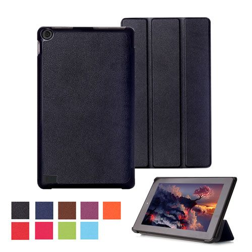 Amazon Fire 7 inch Ultra Thin Case Cover