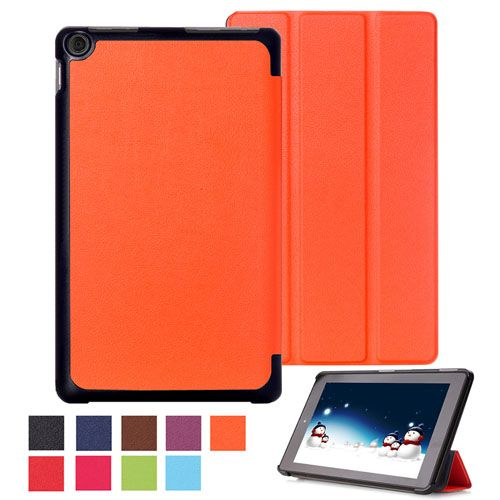 best website 99bbb 7f2d1 Amazon Fire HD 10 Ultra Thin Case Cover