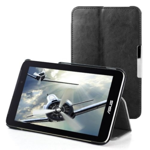 ASUS FONEPAD 7 (2014) FE170CG - Ultra Slim Tablet Case