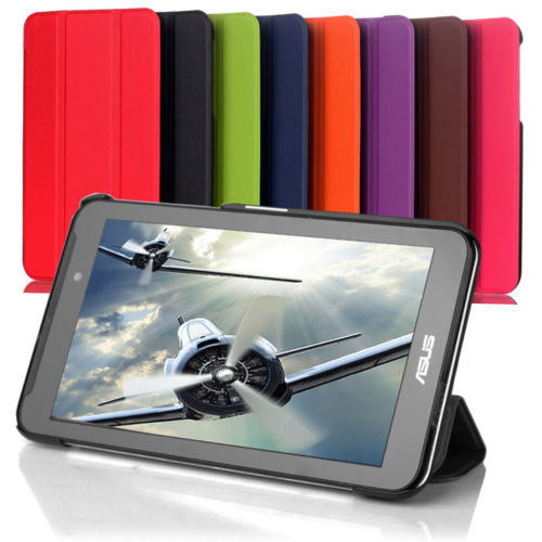 ASUS FONEPAD 7 (2014) FE170CG - Ultra Thin Case Cover
