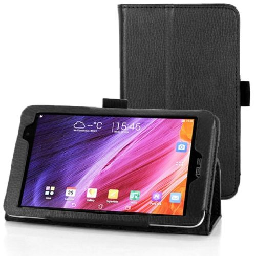 ASUS MeMO Pad 7 (ME176C, 2014 version) Stand Case Cover