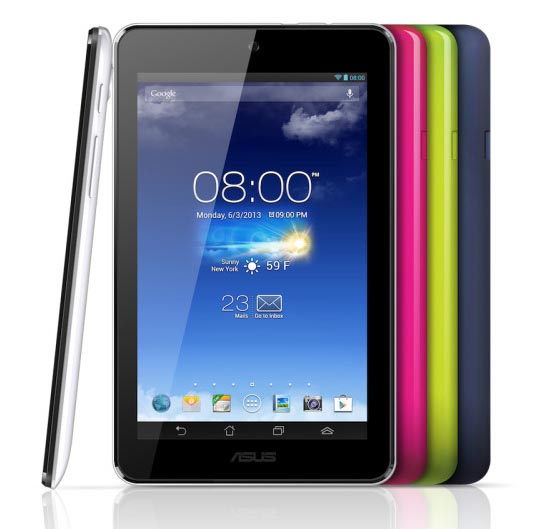 Asus Tablet Cases & Covers