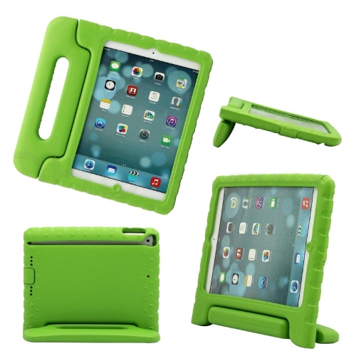 iPad 9.7 2018 Kids Child Shock-proof Cover Case