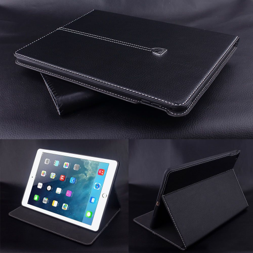iPad Air 2 Premium Smart Case Cover