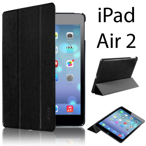 iPad Air 2 Ultra Slim Case Cover