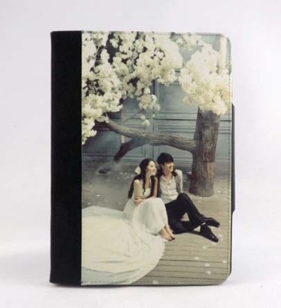 cheap for discount 3eb51 3c034 iPad Air Personalised Own Photo Case Cover