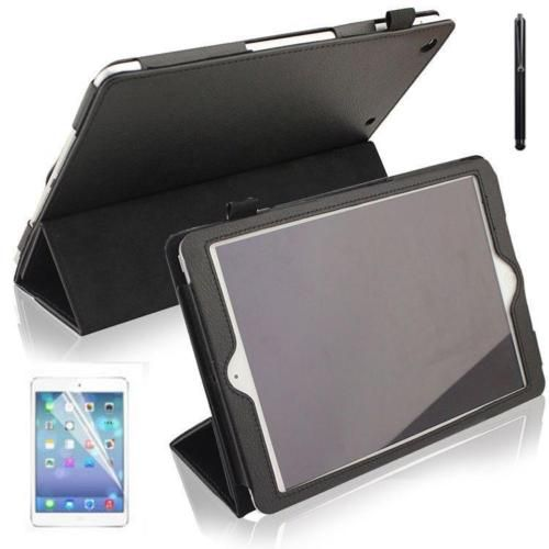 iPad Air SmartStand Case Cover