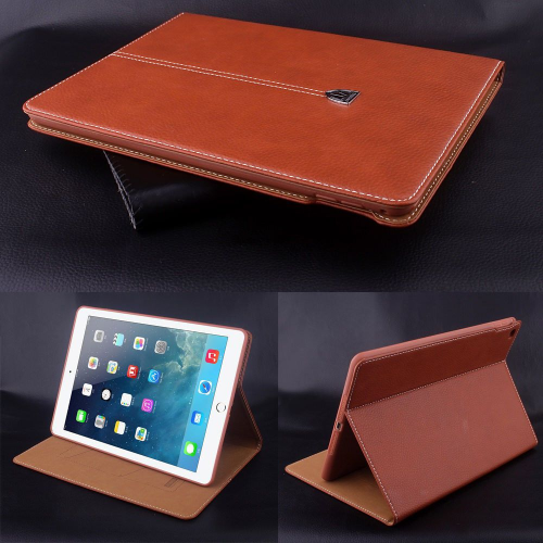 iPad Mini 4 Premium Smart Case Cover