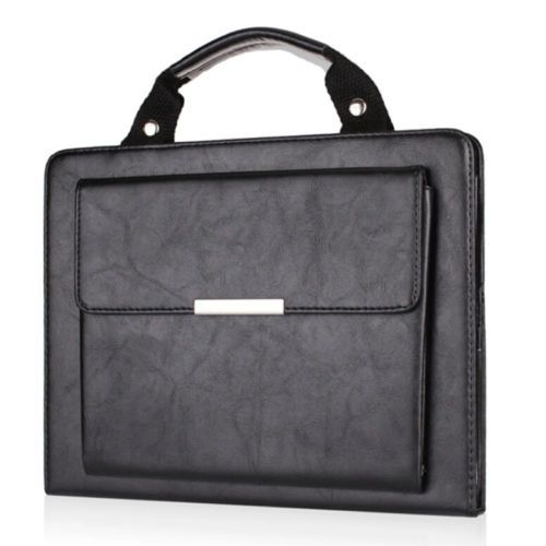 iPad Mini Travel Bag Folio Case