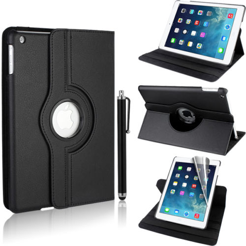 iPad Pro 10.5 Swivel 360 Stand Case Cover