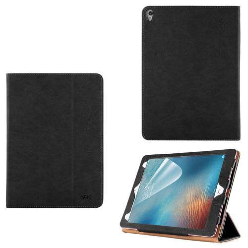 iPad Pro 9.7 Tri-fold Slim Smart Stand Cover Case