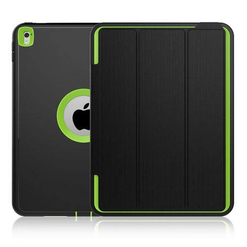 best website a7f02 aade4 iPad Smart Shockproof Cover
