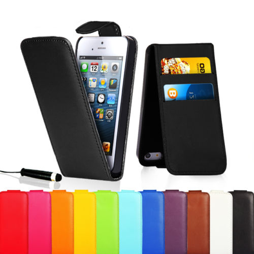 apple iphone 4s iphone 4 4s flip cover 2028