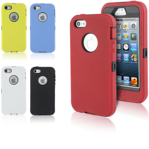 5s iphone price iphone 5 5s rugged defender tough shockproof cover 2090