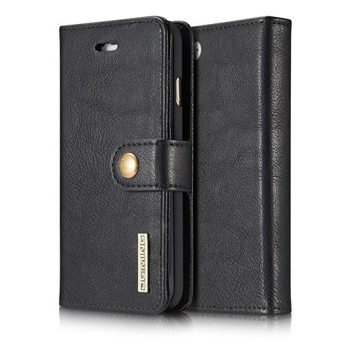 iPhone 6 6S Classic Wallet Case Cover