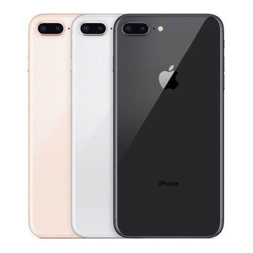 iPhone 8 Cases & Covers