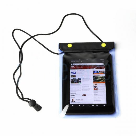Kindle Fire HD Waterproof Cover