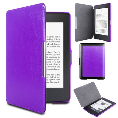 newest 3cf63 9a603 Kindle Paperwhite Cases & Covers – Case Happy