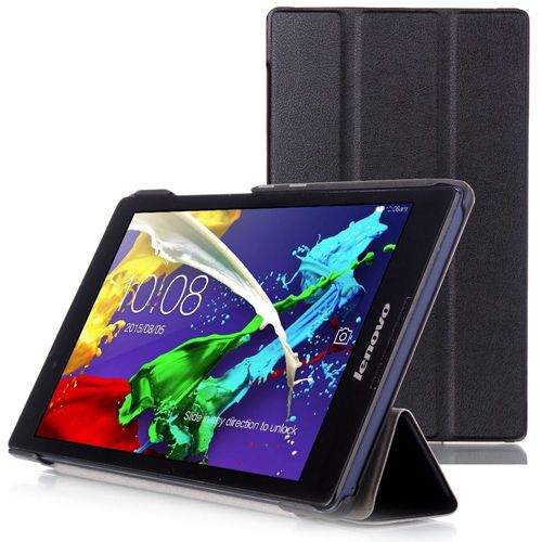 Lenovo Tab 2 A8-50 Ultra Thin 8 inch Case Cover