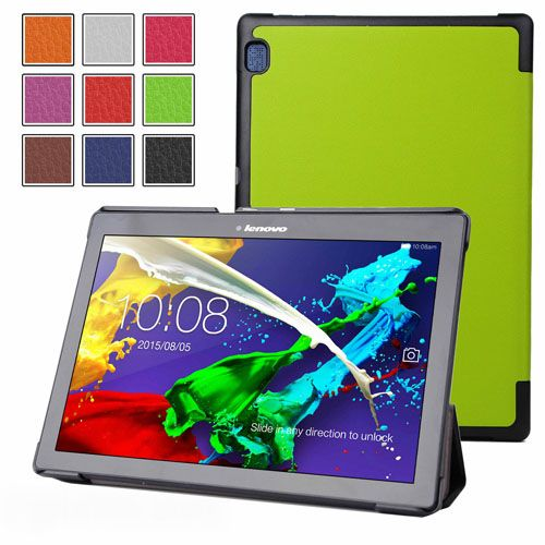 Lenovo Tab 3 10 Ultra Thin Case Cover