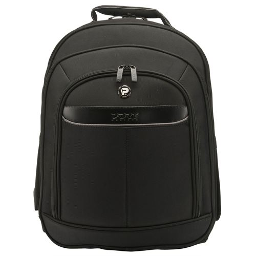 Manhattan II Series Laptop Backpack