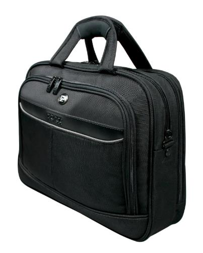 "Manhattan Pro 15.6"" Laptop Case"