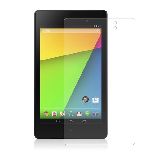 Nexus 7 2nd Gen - Screen Protector