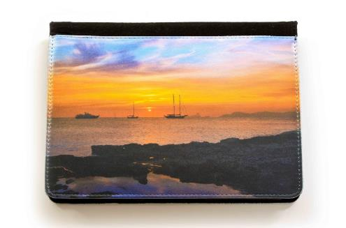 the latest 35d2b 74d6a Personalised Kindle Fire HD 7 Case