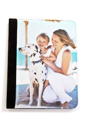 low priced 33e4e 48ba3 Personalised Photo Universal 7-8