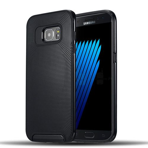 Samsung Galaxy Lux Shockproof Back Cover