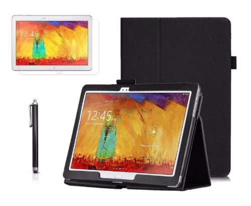 Samsung Galaxy Tab Pro 10.1 SmartStand Case Cover