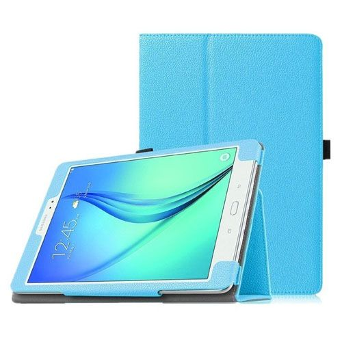 Samsung Galaxy Tab S2 8.0 Stand Case Cover