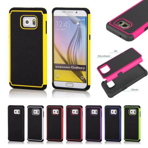Samsung S7 Shockproof Cover