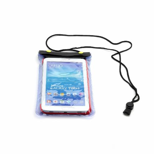 Samsung Tab 2 & 3 7.0 Waterproof Cover