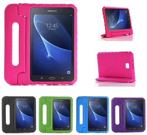 Samsung Tab A 10.1 Shockproof Kids Cover T580 T585
