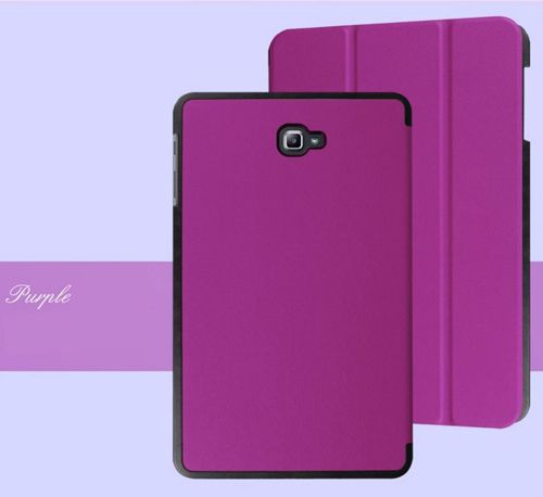 Samsung Tab A 10.1 Ultra Thin Case Cover T580 T585