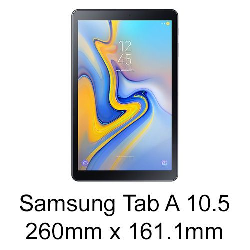info for c5619 aa753 Samsung Tablet Cases, Covers & Accessories | Case Happy