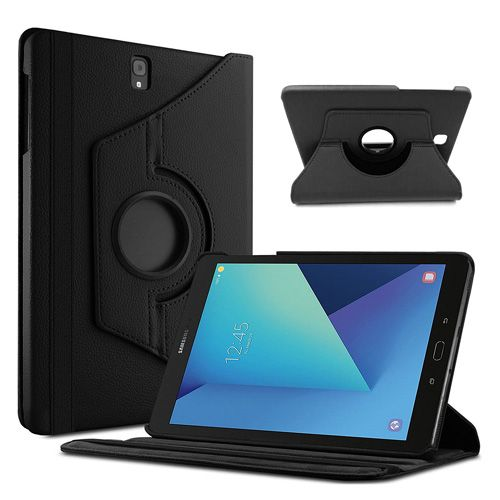 Samsung Tab A 8.0 T380 Swivel 360 Case Cover