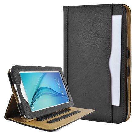 Samsung Tab A 9.7 Luxury Smart Case Cover