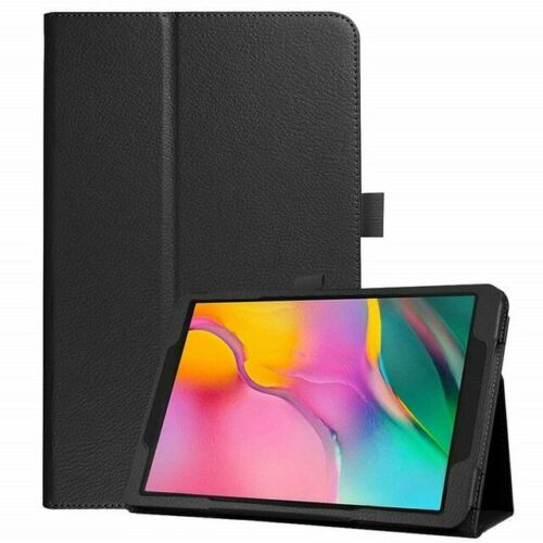 Samsung Tab S5e Smart Stand Case Cover