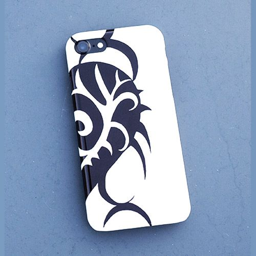 Tribal Love Phone Case